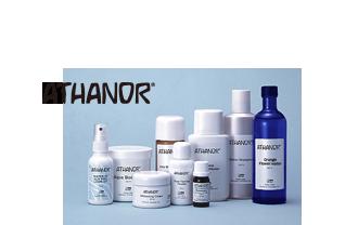 item_athanor